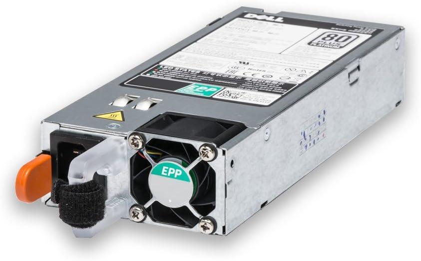 Dell 2000W EPP 80+ Platinum PSU (W1R7V) (Renewed)