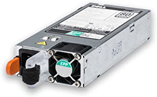 Dell 750W 80 Plus Platinum Power Supply for Select PowerEdge & PowerVault Systems. P/N: 05NF18