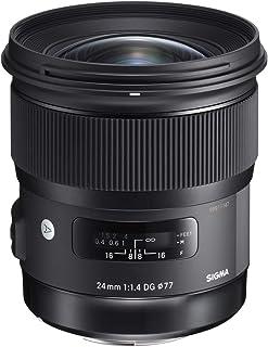 Sigma 50mm f1.4 Art Lens for Sony E Full Frame