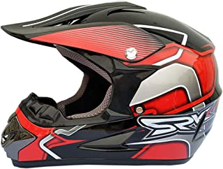 STARKWALL Gafas Motocross Gafas Ciclismo Eye Ware Mx Off Road Cascos Gafas Deporte Gafas Para Moto Dirt Moto Racing Google MODELO 1