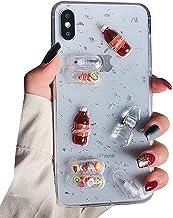 Amazon.com: iphone 6 3d case disney