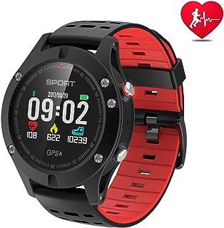 comprar-Reloj-GPS-correr