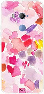HTC U11 Plus Watercolor, Zoot Designer Phone Covers