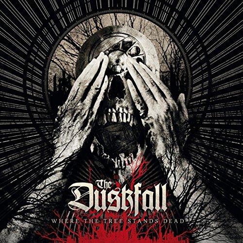Duskfall,the: Where the Tree Stands Dead (Digipak) (Audio CD)