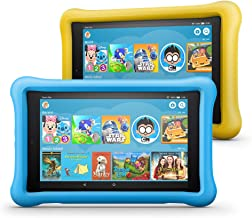 Best epad android tablet Reviews