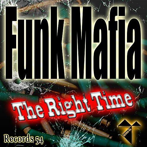 Funk Mafia