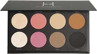 Linda Hallberg Cosmetics Infinity Palette
