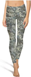 Best camouflage football tights Reviews