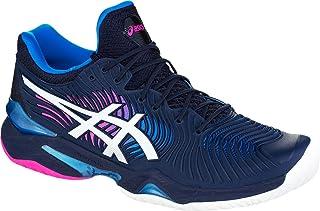 ASICS Court FF 2 Women's Running Shoe