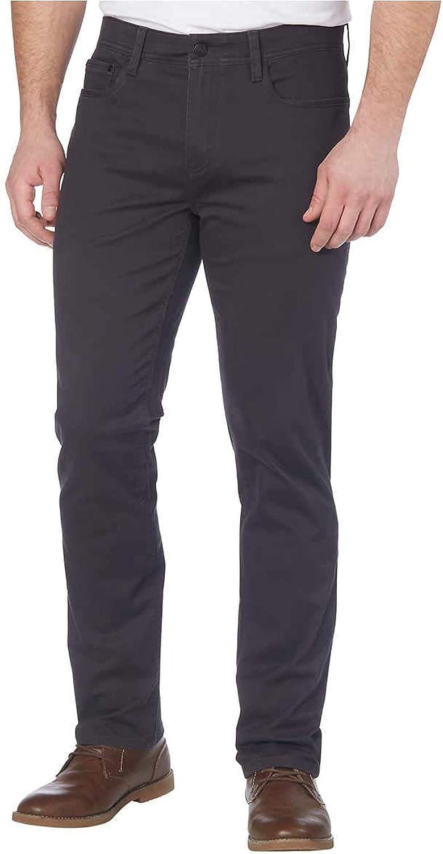 English Laundry Men's 5 Pocket Pant