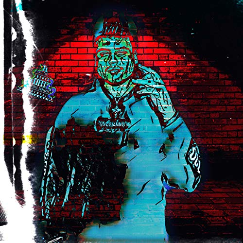 BURBERRY NIGHTS [Explicit]