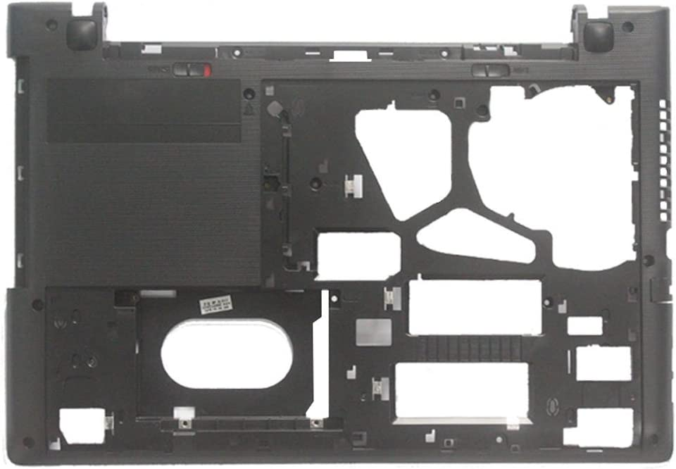 New Very popular Laptop Replacement Parts for G50-70 Lenovo IdeapPad G50-70A Superlatite