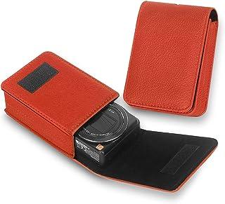 Suchergebnis Auf Für Sony Cyber Shot Dsc Wx220 Kompaktkamera Taschen Kamera Taschen Elektronik Foto