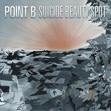 Suicide Beauty Spot