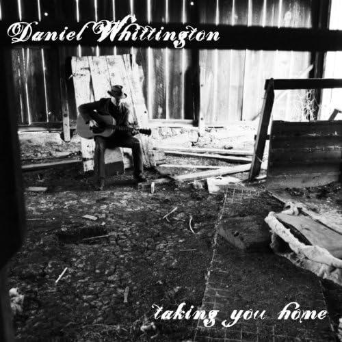 Daniel Whittington