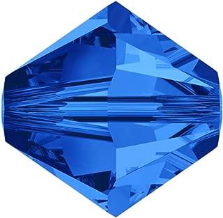 Best swarovski crystal clasps Reviews