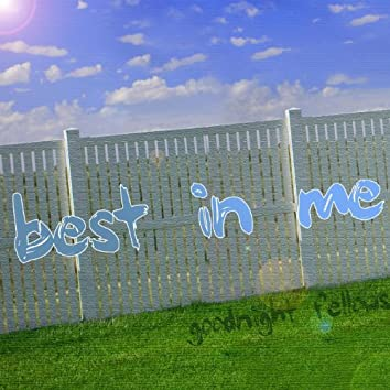 Best In Me