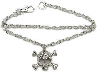 tfj jewellery
