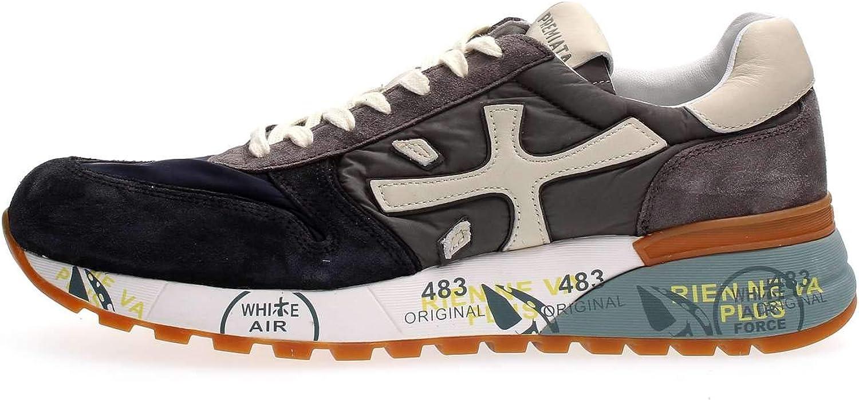 PREMIATA PREMIATA PREMIATA Mick Sneakers Herren B07P6DFW5K  afc830