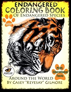 Best free animal rights posters Reviews