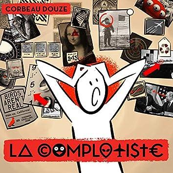 Le Complotiste