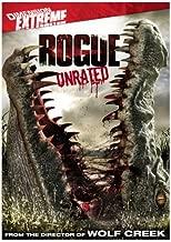 radha movie rating