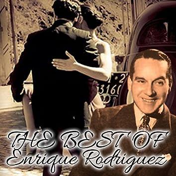 The Best of Enrique Rodriguez