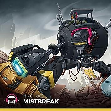 Mistbreak