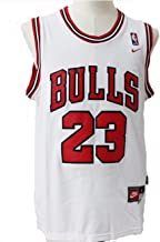 Amazon.es: camiseta basket