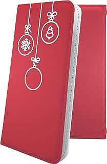 ZenFone4 Pro ZS551KL ケース 手帳型 和柄 雪 雪の結晶 和柄 和風 日本 japan 和 ゼンフォンプロ ゼンフォーンプロ 手帳型ケース おしゃれ zenfone4pro 模様