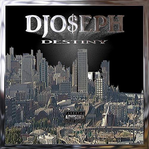 DJO$EPH