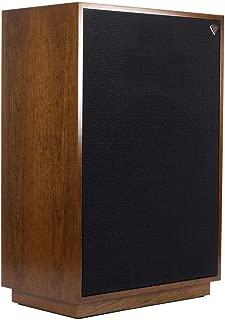 Klipsch Cornwall III Heritage Series Floorstanding Speakers (Cherry Pair)