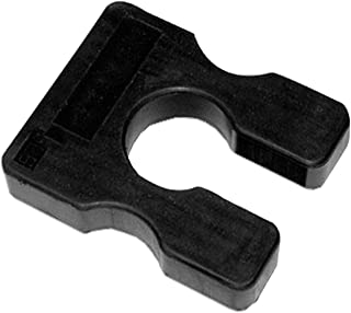 2.5 Lb Weight stack adapter plate, Best Design