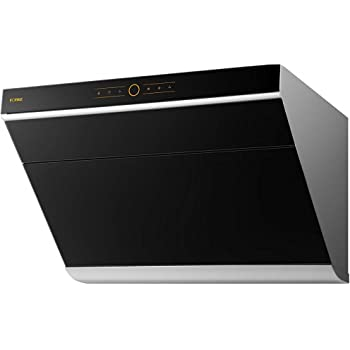 "FOTILE JQG7501.E 30"" Range Hood 