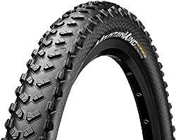 Continental ShieldWall Mountain Bike Tire