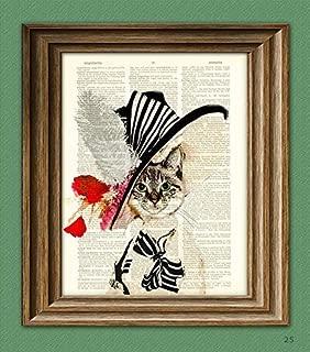 Best audrey hepburn cat Reviews