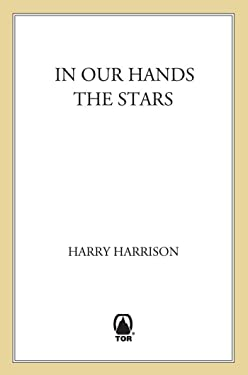 In Our Hands The Stars