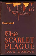 The Scarlet Plague Illustrated