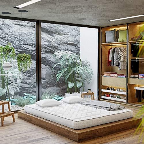 Best mattress firm