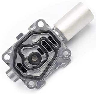 Automatic Transmission Single Linear Solenoid Valve for Honda Acura Odessey Accord 28250-P7W-003