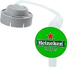 Tubo Para Chopeira Beertender B-100 Heineken Krups