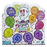 My Little Pony Cutie Mark Crew Rainbow Mega Pack (Hasbro E5323EU4)