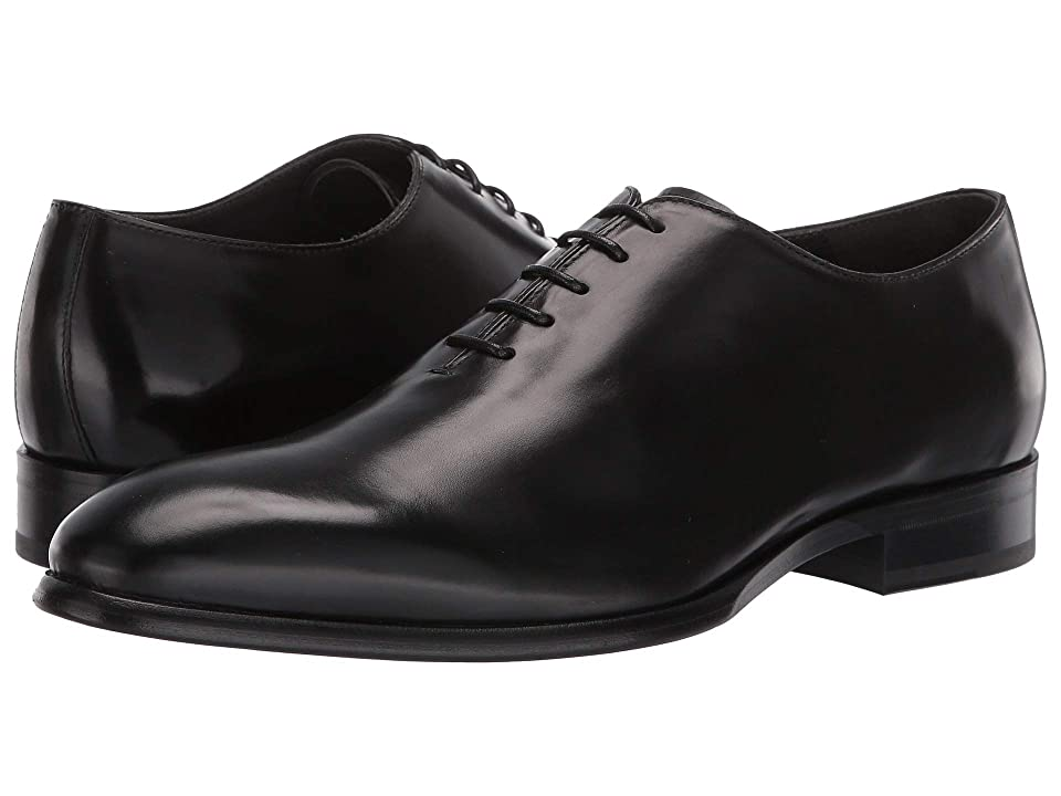 To Boot New York Forte (Black) Men