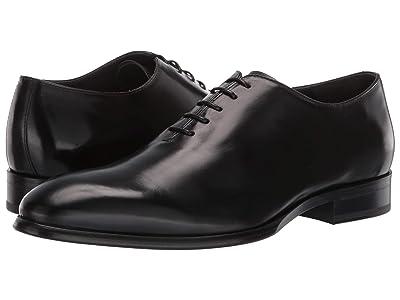 To Boot New York Forte (Black) Men