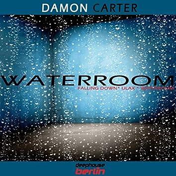 Waterroom