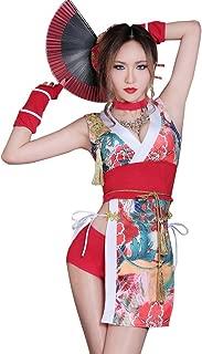 Best japanese dance costume Reviews