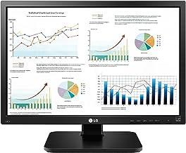 LG Electronics 22BK55WD-B 55,88cm 22Zoll Monitor LED LCD TFT 1.680×1.050 Pivot 16:10..