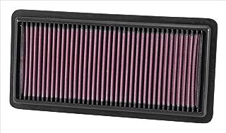 K&N 33-5022 Replacement Air Filter
