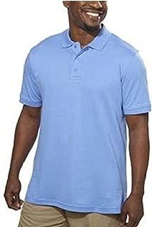 Men's Egyptian Cotton Polo Shirt