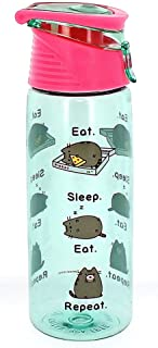 Pusheen® Water Bottle